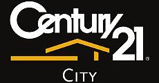 Century21City