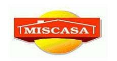 Miscasa