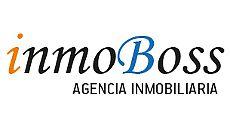 Inmoboss