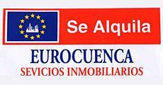 Eurocuenca