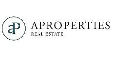 aProperties