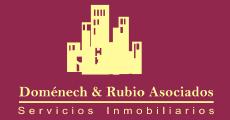 Domenech y Rubio Asociados
