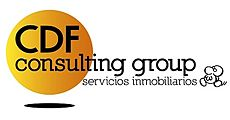 CDF CONSULTING GROUP