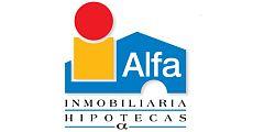Alfa Las Rozas