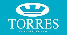 Grupo Torres