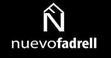 NuevoFadrell