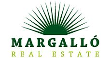 Margall� Real Estate