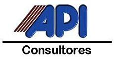 API Consultores