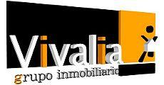 Vivalia Grupo Inmobiliario