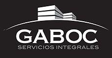 GABOC