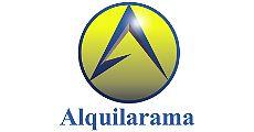 Alquilarama