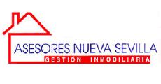 Asesores Inmobiliarios Nueva Sevilla