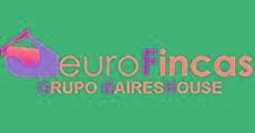 Eurofincas Grupo Baires House