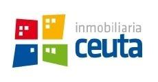 Inmobiliaria Ceuta