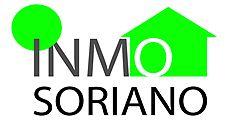 InmoSoriano