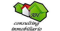 R H Consulting Inmobiliario