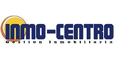 Inmo-Centro