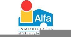 Alfa Inmoglobal