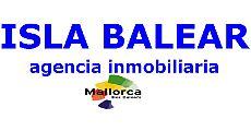 Inmobiliaria Isla Balear