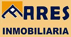 Inmobiliaria Ares