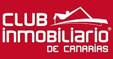 Club Inmobiliario de Canarias