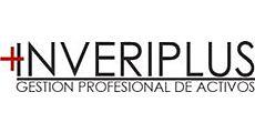 Inveriplus