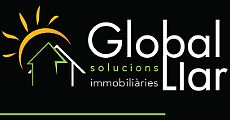 Global Llar