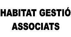 Habitat Gesti� Associats