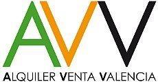 Alquiler Venta Valencia