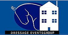 Dressage Events Group
