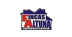 Fincas Altuna