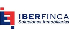 Iberfinca Valladolid