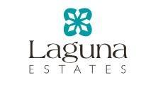 Laguna Estates
