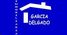 Garcia Delgado