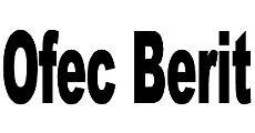 Ofec Berit