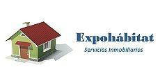 Expohábitat Servicios Inmobiliarios