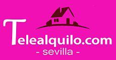 TELEALQUILO.COM