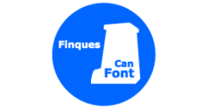 Finques Can Font
