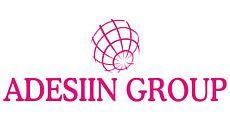 Adesiin Group, Servicios Inmobiliarios