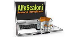 Alfa Scaloni Asesoria Inmobiliaria