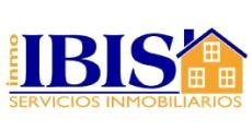 Inmoibis