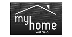 My Home Valencia