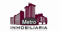 Metro Inmobiliaria
