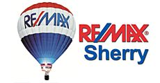 Re/max Sherry