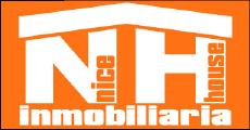 NH Inmobiliaria