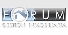 Inmobiliaria Forum