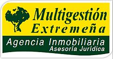 Multigestion Extreme�a