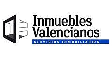 Inmuebles Valencianos