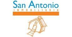 Inmobiliaria San Antonio
