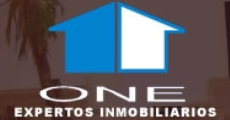 One Expertos Inmobiliarios